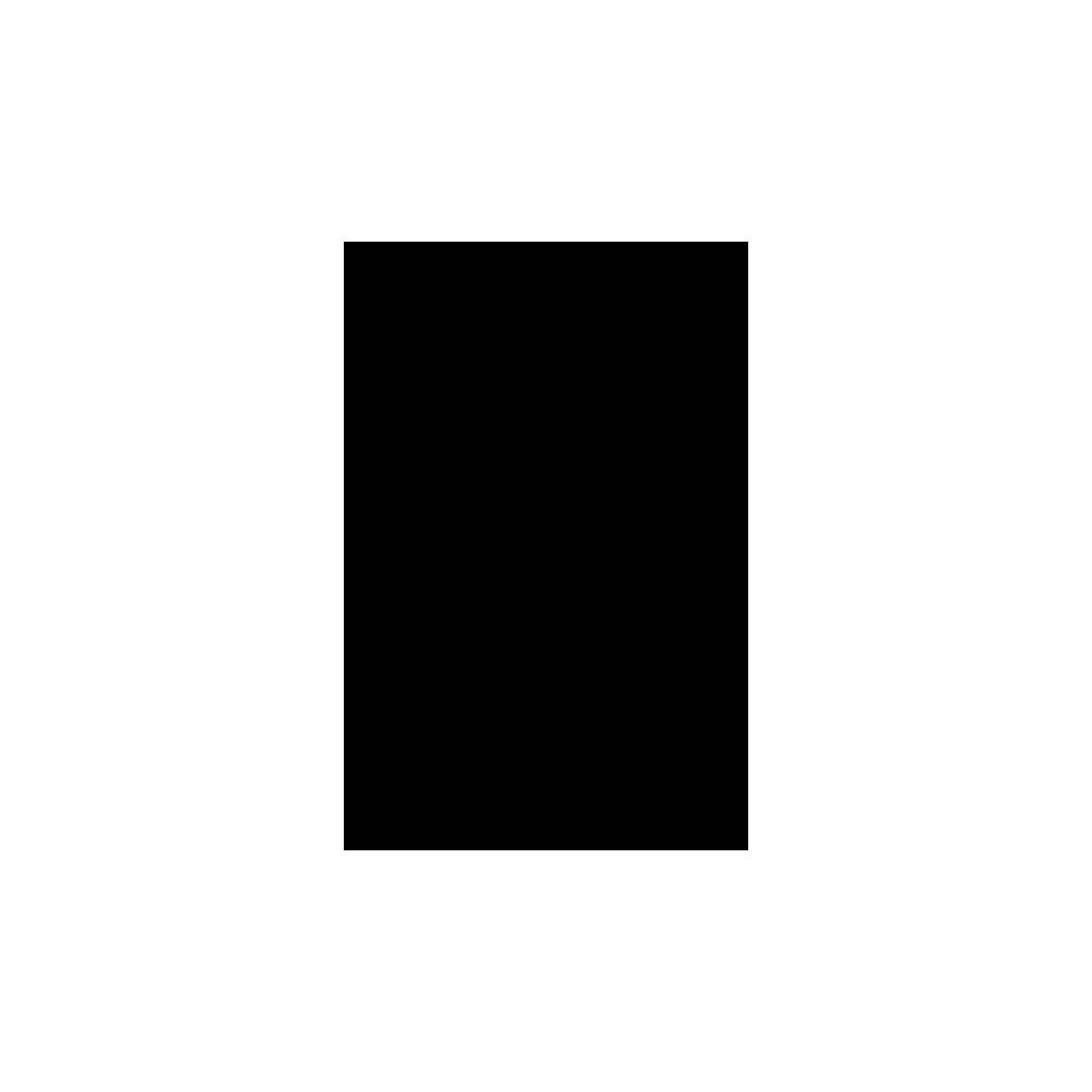 Chlorophyll Concentration